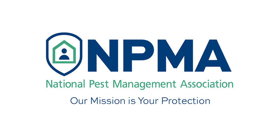 First Defence is a member of the National Pest Management Association